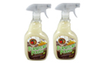 Furniture Cleaning products